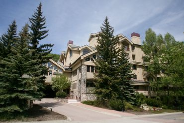 1280 Village Road # 333C Beaver Creek, CO - Image 18