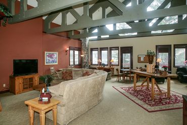1280 Village Road # 333C Beaver Creek, CO - Image 5