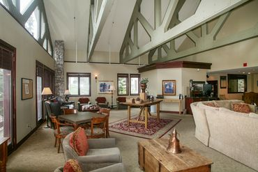1280 Village Road # 333C Beaver Creek, CO - Image 7