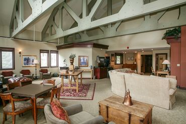 1280 Village Road # 333C Beaver Creek, CO - Image 8