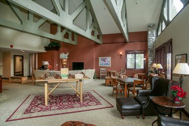 1280 Village Road # 333C Beaver Creek, CO - Image 9