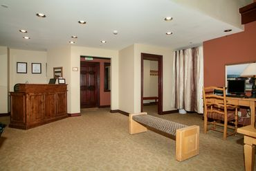 1280 Village Road # 333C Beaver Creek, CO - Image 10