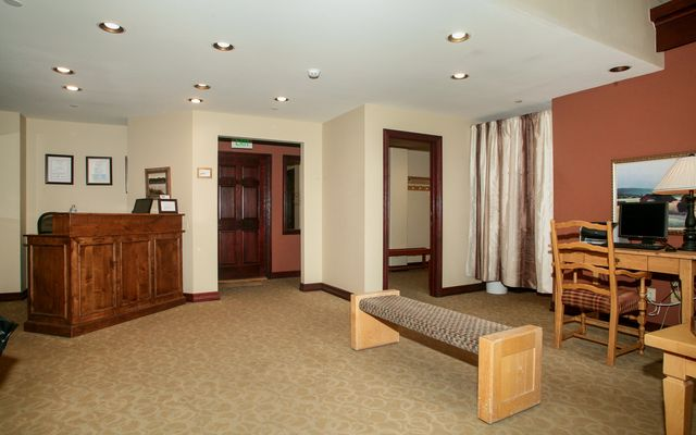 1280 Village Road # 333c - photo 9