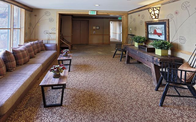 Hyatt Mountain Lodge # 136l 7 - photo 1
