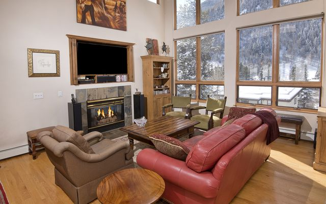 4145 Spruce Way #B Vail, CO 81657