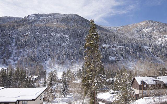 4145 Spruce Way #B - photo 24