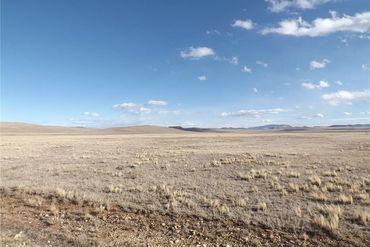 0 ANTERO DRIVE HARTSEL, Colorado - Image 9