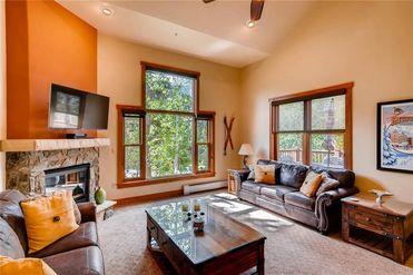 231 Hawk Circle # 2324 KEYSTONE, Colorado 80435 - Image 1