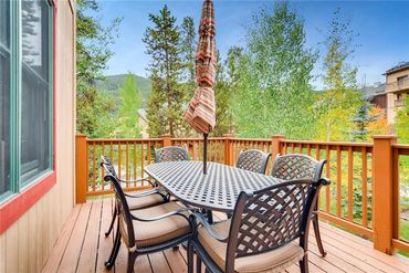 231 Hawk Circle # 2324 KEYSTONE, Colorado - Image 14