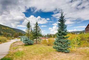 231 Hawk Circle # 2324 KEYSTONE, Colorado - Image 19