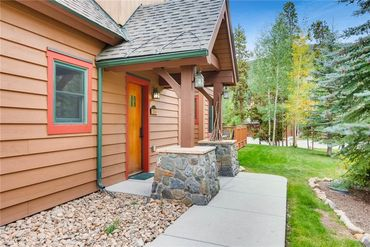 231 Hawk Circle # 2324 KEYSTONE, Colorado - Image 3