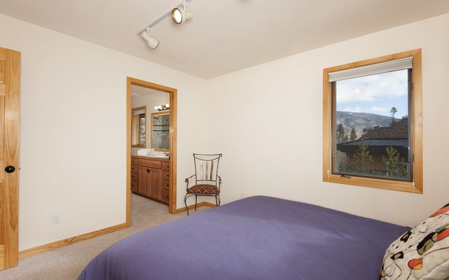 735 Wild Rose Road - photo 13