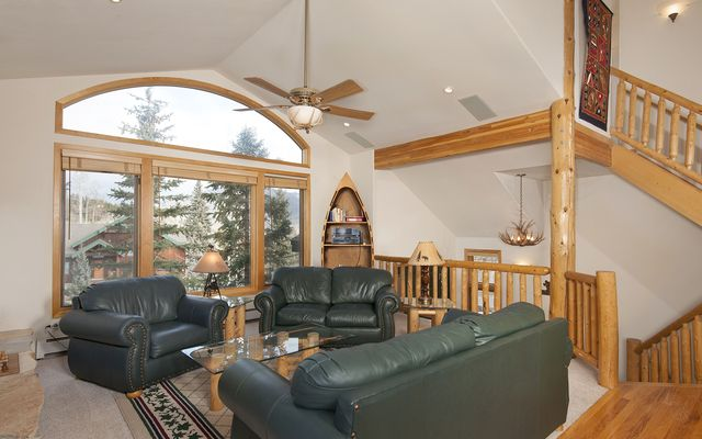 735 Wild Rose Road - photo 3