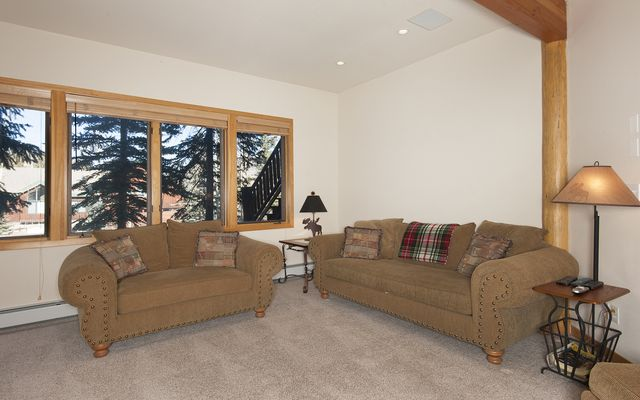 735 Wild Rose Road - photo 8