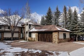 116 Sawatch Drive # B Edwards, CO 81632 - Image