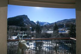 126 Riverfront Lane # 251 Avon, CO 81620 - Image