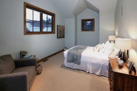 48 McCoy Springs Court Edwards, CO 81632 - Image 15