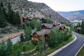 48 McCoy Springs Court Edwards, CO 81632 - Image 29