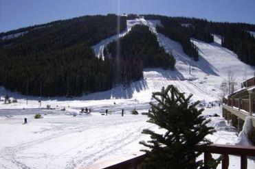 82 Wheeler CIRCLE # 314B-4 COPPER MOUNTAIN, Colorado 80443 - Image 1