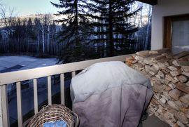 1206 Village Road # A103 Beaver Creek, CO 81620 - Image