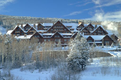 130 Daybreak # HS759 Beaver Creek, CO 81620 - Image 6