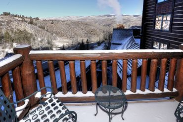 Photo of 130 Daybreak # HS759 Beaver Creek, CO 81620 - Image 14