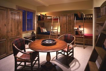 254 Beaver Dam Road Vail, CO - Image 12