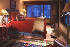 254 Beaver Dam Road Vail, CO 81657 - Image 15