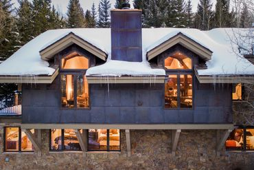254 Beaver Dam Road Vail, CO - Image 17