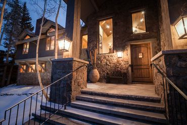 254 Beaver Dam Road Vail, CO - Image 18