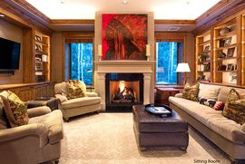 254 Beaver Dam Road Vail, CO 81657 - Image 3