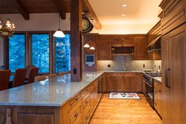 254 Beaver Dam Road Vail, CO 81657 - Image 5