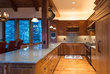 254 Beaver Dam Road Vail, CO - Image 5