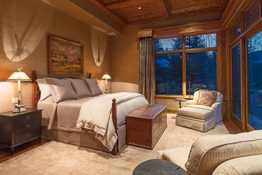 254 Beaver Dam Road Vail, CO - Image 7
