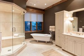 254 Beaver Dam Road Vail, CO 81657 - Image 8