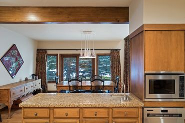 106 Windermere Circle Edwards, CO - Image 3