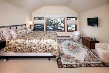 106 Windermere Circle Edwards, CO - Image 23