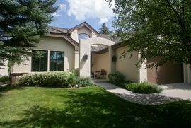 106 Windermere Circle Edwards, CO 81632 - Image