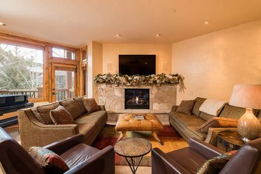 160 Cresta Road # 302 Edwards, CO 81632 - Image 1