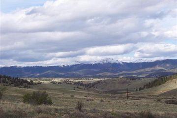 1565 TRAVOIS ROAD COMO, Colorado