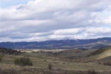 1565 TRAVOIS ROAD COMO, Colorado 80432 - Image 1