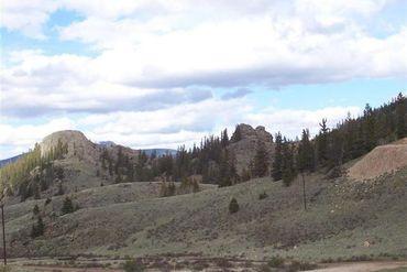 1565 TRAVOIS ROAD COMO, Colorado - Image 4