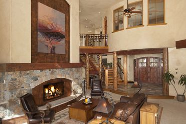 31 River Overlook COURT KEYSTONE, Colorado 80435 - Image 1