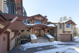 31 River Overlook COURT KEYSTONE, Colorado 80435 - Image 2