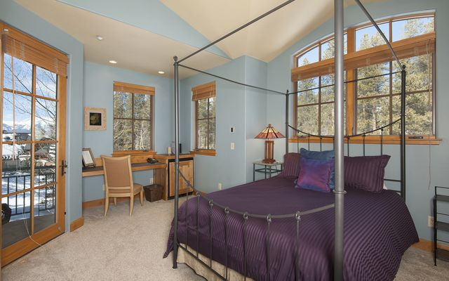 31 River Overlook Court - photo 10