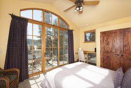 31 River Overlook COURT KEYSTONE, Colorado 80435 - Image 13
