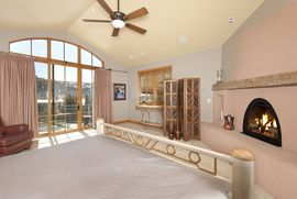 31 River Overlook COURT KEYSTONE, Colorado 80435 - Image 15