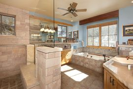 31 River Overlook COURT KEYSTONE, Colorado 80435 - Image 17