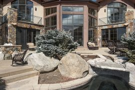31 River Overlook COURT KEYSTONE, Colorado 80435 - Image 3