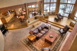 31 River Overlook COURT KEYSTONE, Colorado 80435 - Image 5